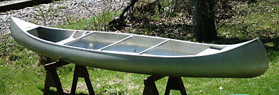 Grumman Canoe.JPG